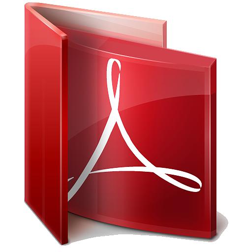 Скачать каталог продукции Ajax Systems
