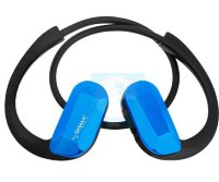 Bluetooth-гарнитура с MP3-плеером Sigma mobile X-Music H51 Swim
