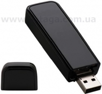 USB BLESS UC165 rev.A