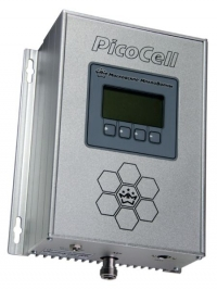 Picocell 1800 SXL LCD