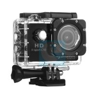 Aqua BOX for Action camera Sigma mobile X-sport
