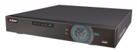 Dahua DVR0404HF-AS