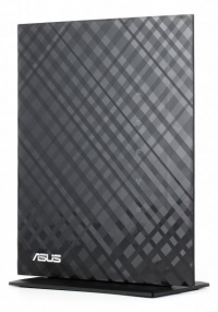 3G Wi-Fi роутер Asus RT-N15U Rev.B