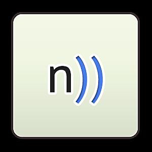 NetMonitor
