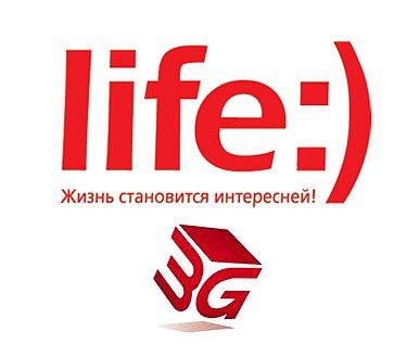 Life 3G