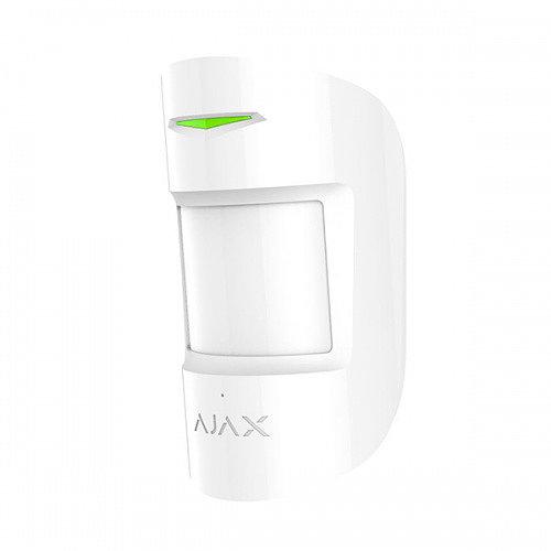 Датчик движения Ajax Motion Protect