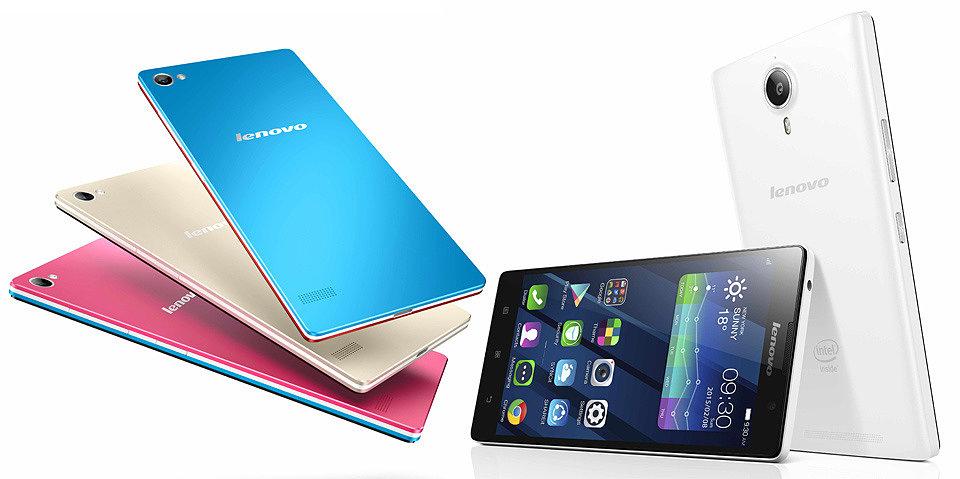 Купить Lenovo GSM CDMA