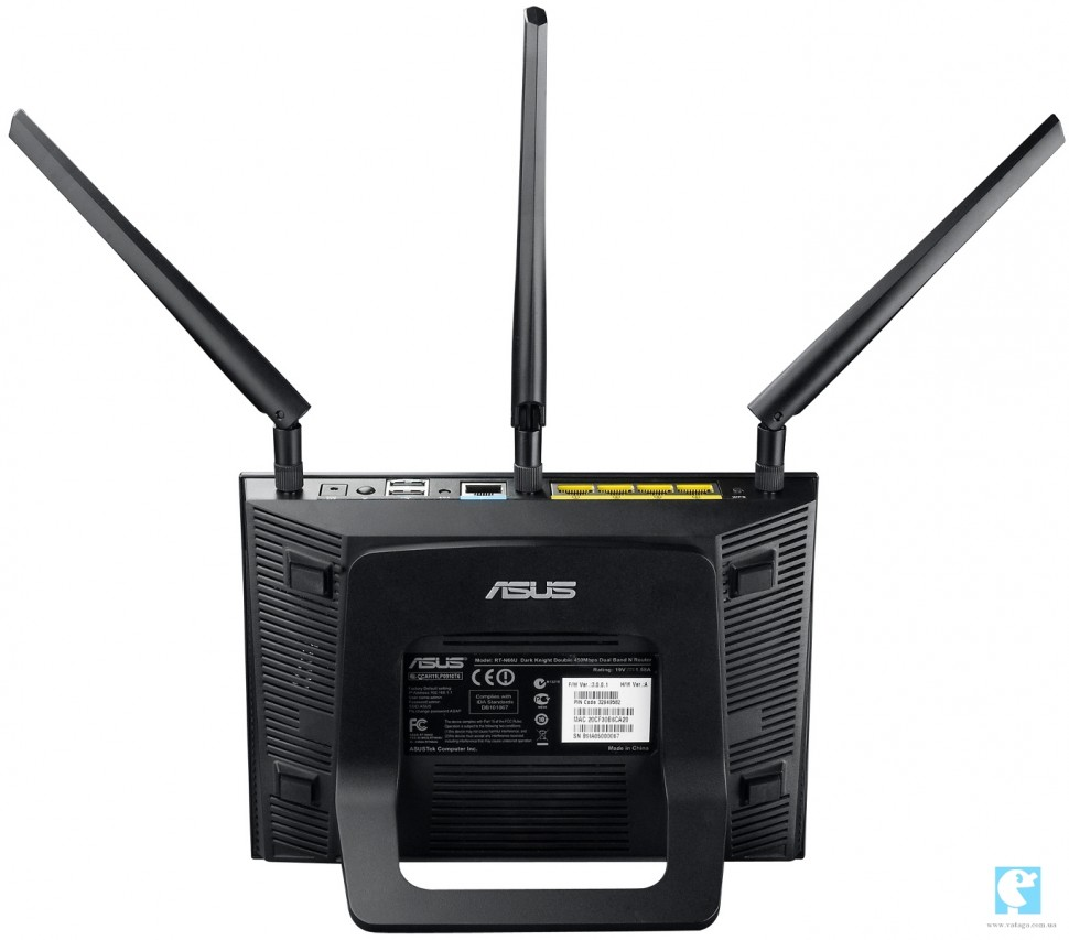 RTN66U  Networking  ASUS USA